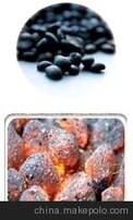 各种球团粘结剂,萤石粉球团粘合剂,无烟煤球团粘合剂,氧化铁皮球团粘合剂图片