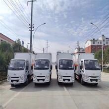 宝鸡专业运输甲醇5.15米运输车批发价格图片