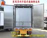 4.2米3座专用医废车具体价格