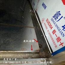 厂长推荐蓝牌危废危险品货车车型推荐图片