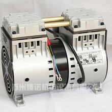 高效机电设备采购臻诺机电设备价格
