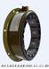 AM气动刹车离合制动器8CB25010CB300