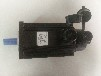 低价供应武汉华大110ST-M06020LFB(1.2KW,6NM)