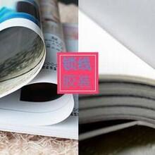 东莞画册印刷需要多少钱157克双铜纸画册广州德泰印务