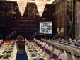 天悦宴会会议茶歇商务茶歇展览中心茶歇展会茶歇外送服务图片