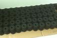 HTPA系列、HTPK系列同步带轮,东莞乾昊欣有生产,欢迎来图加工