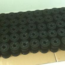 免键同步轮HTLA44S3M100-E-10,HTLA44S3M100-E-14厂家直供,乾亿兴自动化品质优,misumi替代不二选择图片