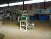 面粉机价格面粉机加工机器价格面粉机械成套设备价格面粉机械成套设备价格小型小麦磨面机价格小型面粉机价格小麦面粉机价