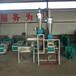 面粉加工成套设备小型面粉机设备价格小型面粉机械设备价格小型磨面机价格小型面粉加工设备价格山东磨面机价格小麦面粉机价格