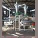 供应山东全自动石磨面粉机家用石磨面粉机石磨面粉机价格