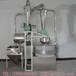 全自动石磨面粉机小型石磨面粉机厂家山东瑞腾面粉机值得信赖