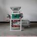 多功能小型面粉机、最新款小麦面粉机热销中