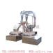 一米不锈钢双组全自动石磨面粉机