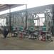 供应面粉加工机组小型面粉加工机组小麦面粉机设备瑞腾厂家直销价格优惠