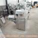 家用石磨面粉加工机电动石磨磨面机械石磨磨面机器多少钱瑞腾厂家销售批发价格低