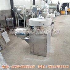 家用石磨面粉加工机,电动石磨磨面机械,石磨磨面机器,石磨面粉机价格