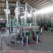 山东面粉机磨面机价格商用面粉机小型打面机厂家直销-瑞腾制造