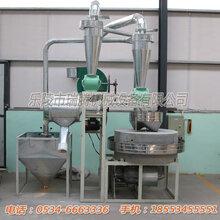 全自动石磨面粉机价格全自动石磨面粉机多少钱一台