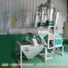 全自动小麦面粉机电动面粉机小型磨面机设备价格生产厂家直销