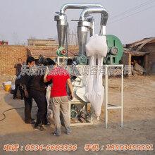 河南磨面机小型面粉加工机械全自动磨面粉机设备河南面粉机厂家