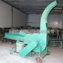 饲草揉丝机饲料揉搓机玉米秸秆揉丝机价格揉丝机厂家直销