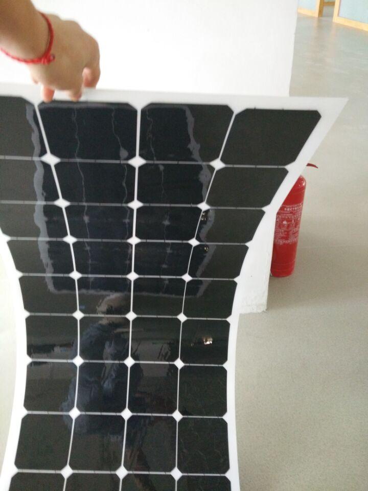 美国进口太阳能电池板