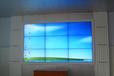 天津塘沽专业安装LED看板显示屏电脑显示屏