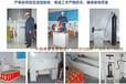 建国门灭火器年检更新,永安里长安街灭火器维修检测