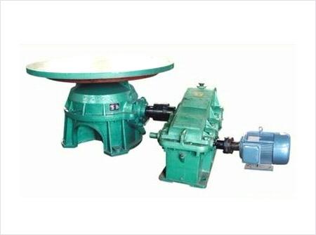 PZ系列座式圆盘给料机鑫润环保供应专业生产厂家直销价格优惠