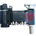 现货供应原装进口德国莱默尔E+L电机定型机电机带控制器