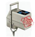 供应/专业维修德国莱默尔E+LFR5502定型机红外线传感器/红外线布边追踪探头/电眼