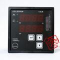 供应/专业维修德国baelz6490B-Y定型机温度控制表温控器