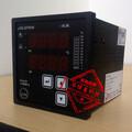 贴标6490B温控器德国baelz6490B-Y定型机温度控制表