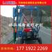 黄山波形护栏板高速公路护栏厂家直销安装送货一条龙服务
