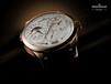 北京哪里回收积家手表?谈积家手表如何回收?