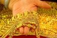 北京哪里回收黄金价格高北京黄金的回收价格是多少