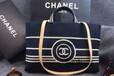 包包回收北京香奈兒經典包包回收價格是多少