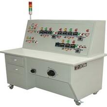 高低压成套设备综合特性测试台GB7251.1高低压配电箱综合特性试验机