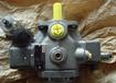 德国力士乐定量叶片泵PVV2-1X/055RA15LMB现货