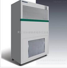 上海金鹏台式紫外分析仪