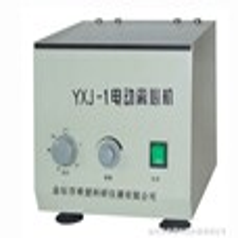 上海水仪整体实验室工程