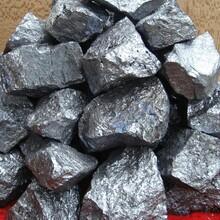 供应金属硅出口报关,广州金属硅报关。