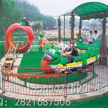 郑州嘉信游乐可根据图片款式尺寸来订做价位青虫滑车游艺机