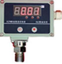 供應智能壓力控制器,數顯壓力控制器壓力開圖片