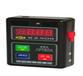 厂家直销陕西西腾矿用便携式JCB4-2006型甲烷报警仪