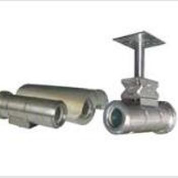 山西廠家陜西西西騰KBA127型礦用隔爆型攝像儀