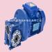 供应上海铸铁电机YE2-225M-4-45KW