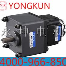 北京无刷电机48V直流电机哪家比较好