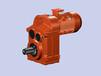 三相220V硬齿面齿轮减速电机R系列斜齿轮减速电机