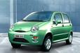 QQ3EV电动汽车厂家批发价格:7000元